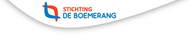 Boemerang logo